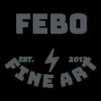 Febo Fine Art